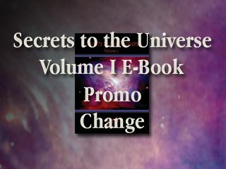Secrets to the Universe by Wit Promo Banner Change