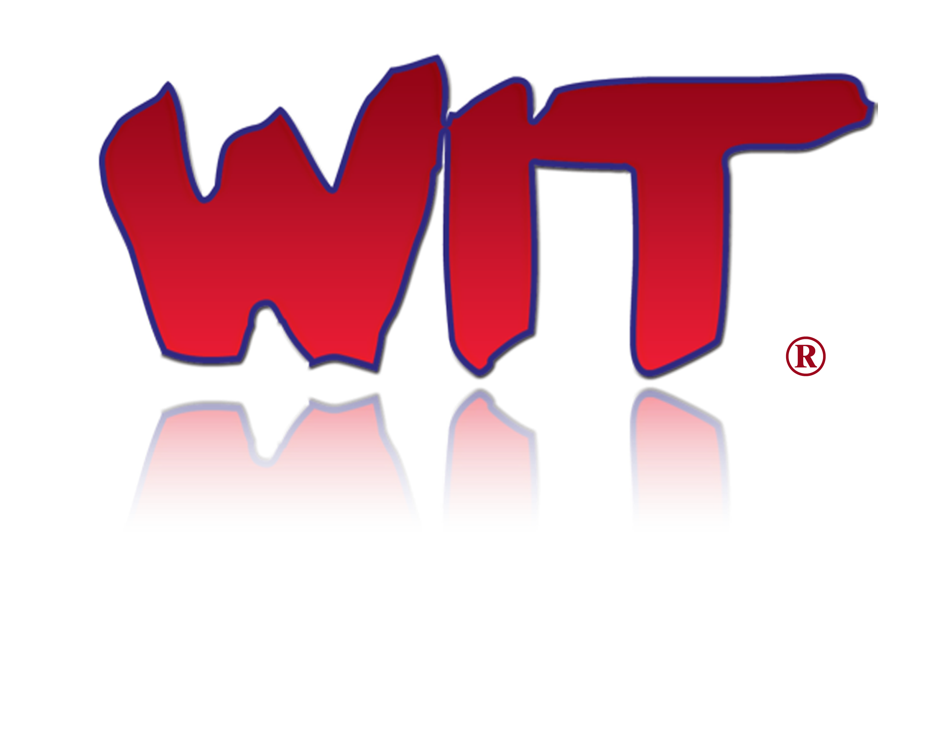 """Wit – The Official Website for Wit,  Singer – Songwriter, Artist, Author, Actor, Poet, Performer and Band Wit. Composer of, """"The President"""". Author of, """"Secrets to the Universe """" Wit, wit.us"""