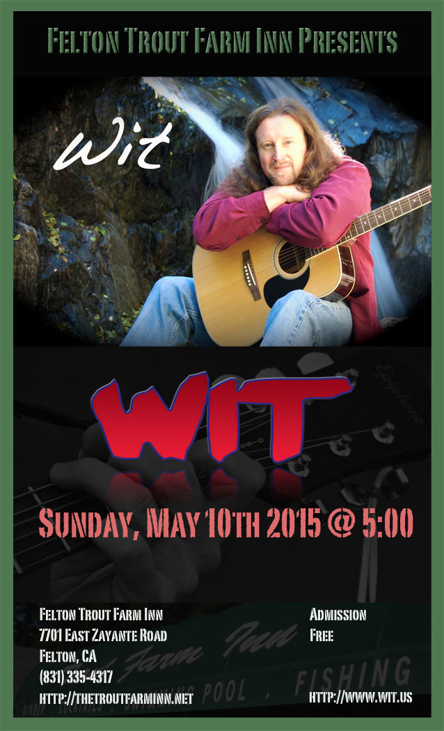 Wit-at-Trout-Farm-Inn-05-10-2015